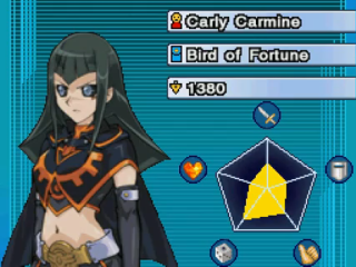 File:Carly Carmine-WC10.png