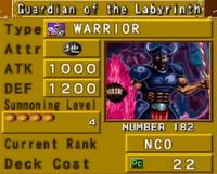 GuardianoftheLabyrinth-DOR-EN-VG