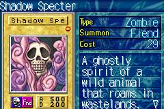 File:ShadowSpecter-ROD-EN-VG.png