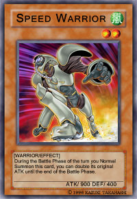 File:SpeedWarrior-YGOO-EN-VG.jpg