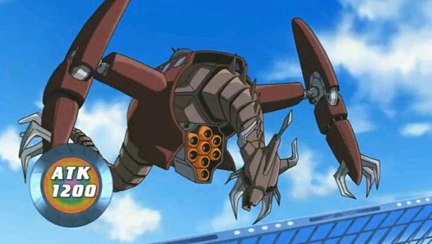 File:SpellReactorRE-JP-Anime-5D-NC.jpg