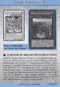 StrategyCard8-DP08-FR