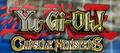 Thumbnail for version as of 16:48, May 7, 2008