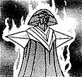 File:Zolga-JP-Manga-DM-CA.png