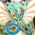 AncientFairyDragon-TF04-JP-VG.png