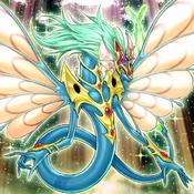 AncientFairyDragon-TF04-JP-VG