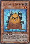 QuillboltHedgehog-DPCT-FR-SR-LE