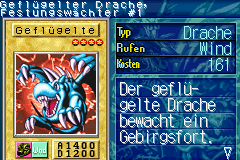 File:WingedDragonGuardianoftheFortress1-ROD-DE-VG.png