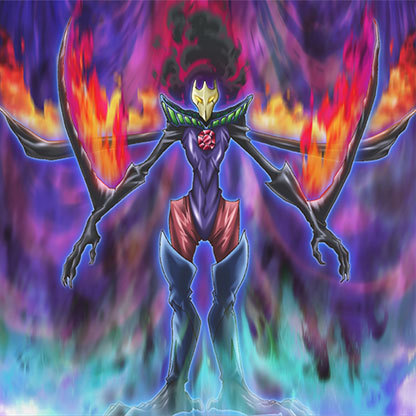 File:ChaosKingArchfiend-OW.png