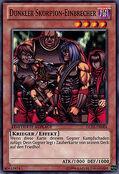 DarkScorpionBurglars-GLD5-DE-C-LE