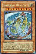 RainbowDragon-TAEV-EN-ScR-UE