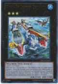 WindUpCarrierZenmaity-ORCS-EN-UR-UE