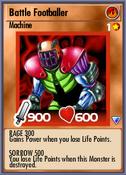 BattleFootballer-BAM-EN-VG