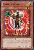 CardBreaker-DP10-EN-C-UE