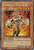 ElementalHEROHeat-PP02-EN-ScR-UE