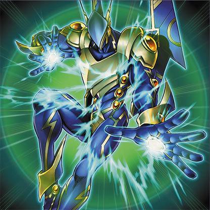 File:ElementalHEROSparkman-OW.png