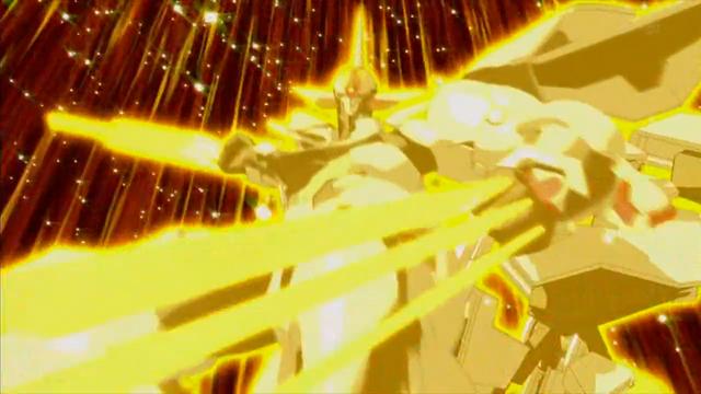 File:GagagaSamurai-JP-Anime-ZX-NC-UtopiaBeyond.png