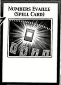 NumbersEvaille-EN-Manga-ZX