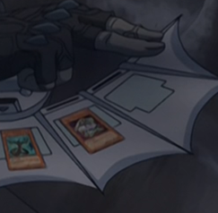 File:PicadorFiend-JP-Anime-GX.png
