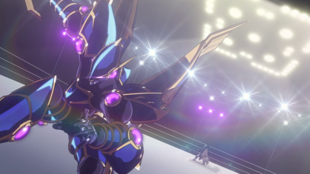 File:Vrains 005.png