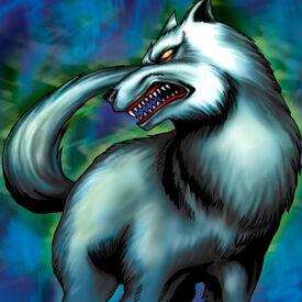 Wolf-TF04-JP-VG