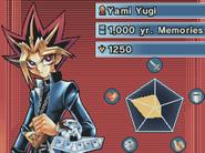 Yami Yugi-WC08