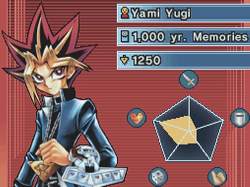 File:Yami Yugi-WC08.png