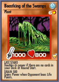 BeastkingoftheSwamps-BAM-EN-VG