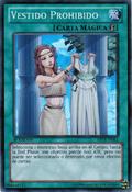 ForbiddenDress-ABYR-SP-SR-1E