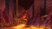QuartetofQuandry-JP-Anime-AV-NC-Volcano
