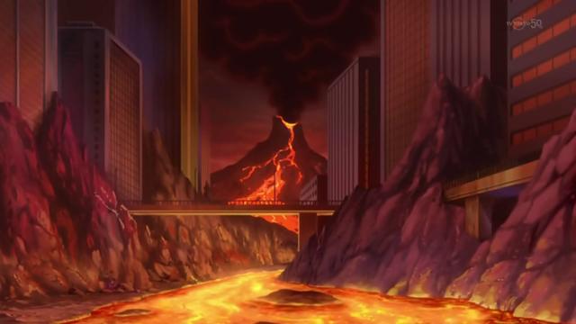 File:QuartetofQuandry-JP-Anime-AV-NC-Volcano.png