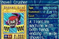 File:ShovelCrusher-ROD-EN-VG.png