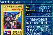 Swordstalker-ROD-EN-VG
