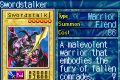 File:Swordstalker-ROD-EN-VG.png