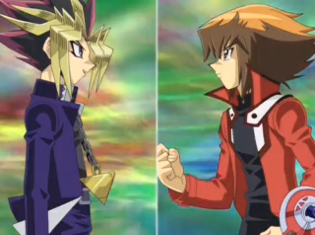 File:Yami and jaden.png