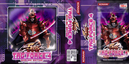 File:CannonsandRoses-Booster-TF04.png