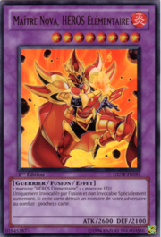 ElementalHERONovaMaster-GENF-FR-UR-1E