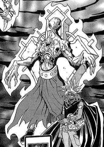 File:Helpoemer-JP-Manga-DM-NC.png