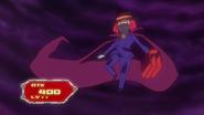 MagicalUndertaker-JP-Anime-ZX-NC