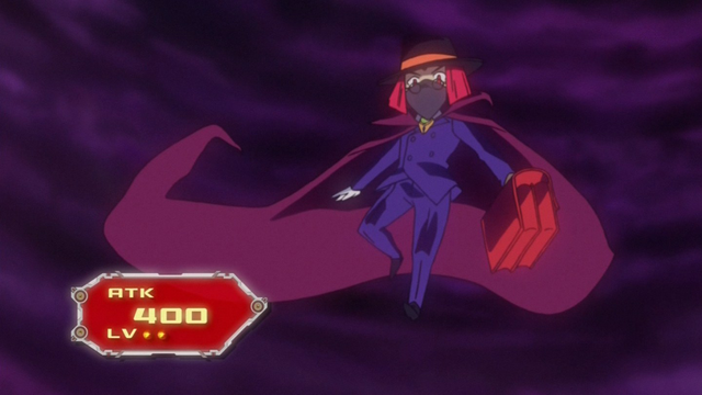File:MagicalUndertaker-JP-Anime-ZX-NC.png