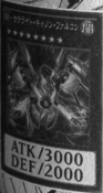 RaidraptorSatelliteCannonFalcon-JP-Manga-DY