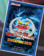 Sleeve-YOT-Singapore2015