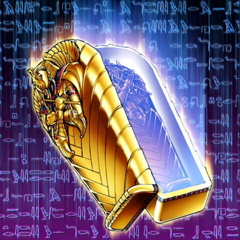 File:TheSecondSarcophagus-TF04-JP-VG.jpg
