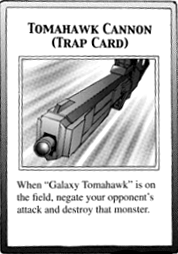 TomahawkCannon-EN-Manga-ZX