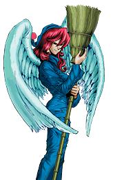 File:WitchsApprentice-DULI-EN-VG-NC.png