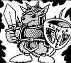 File:BeaverWarrior-JP-Manga-DM-CA.png