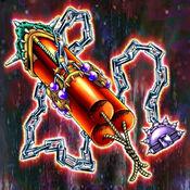 BlastwithChain-TF04-JP-VG