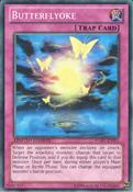 Butterflyoke-WGRT-EU-SR-LE