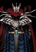 CommanderGottomsSwordmaster-WC10-EN-VG-NC