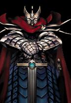 File:CommanderGottomsSwordmaster-WC10-EN-VG-NC.png
